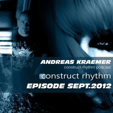 2012-09 - Andreas Krämer - Construct Rhythm Podcast.jpg