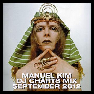 2012-09 - Manuel Kim - September DJ Charts Mix.jpg