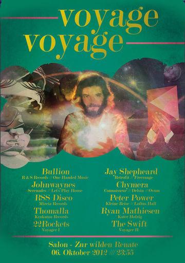 2012-10-06 - Voyage Voyage, Salon Zur Wilden Renate.jpg