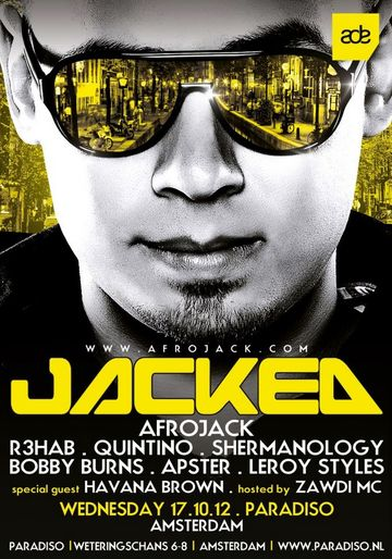 2012-10-17 - Afrojack @ Jacked, Paradiso, ADE.jpg