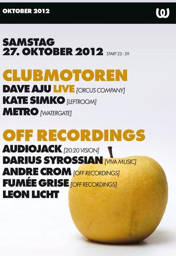 2012-10-27 - Clubmotoren, Off Recordings, Watergate.jpg