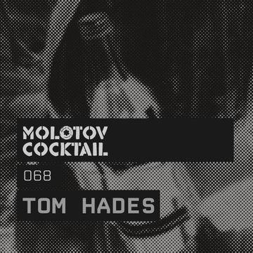 2013-01-19 - Tom Hades - Molotov Cocktail 068.jpg
