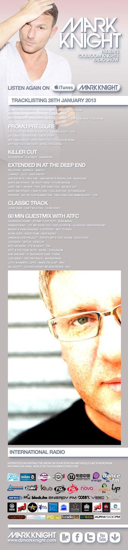 2013-01-28 - Mark Knight, ATFC - Toolroom Knights.jpg