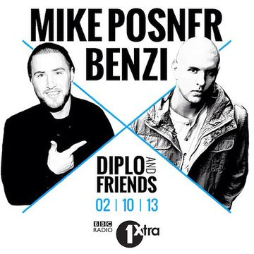 2013-02-10 - Mike Posner, DJ Benzi - Diplo and Friends (Valentine's Warm Up).jpg