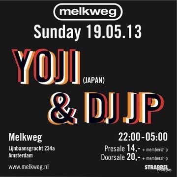 2013-05-19 - Melkweg.jpg