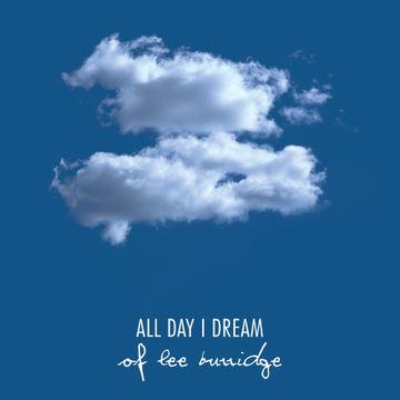 2013-05-26 - Lee Burridge - All Day I Dream (Lovely Panda Mix).jpg