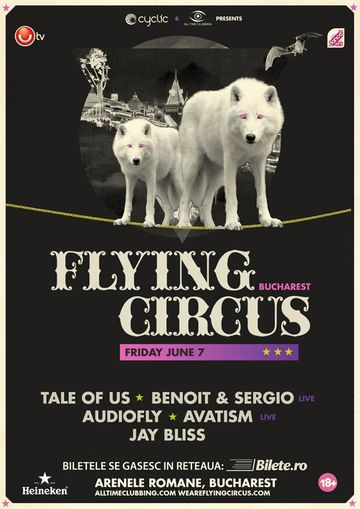 2013-06-07 - Flying Circus, Arenele Romane.jpg