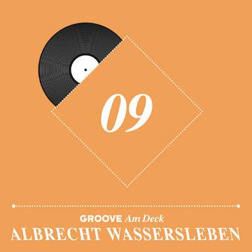 2013-07-13 - Albrecht Wassersleben - Am Deck 09.jpg