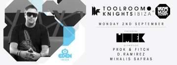 2013-09-02 - Toolroom Knights, Eden.jpg