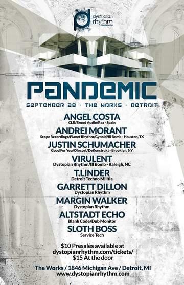 2013-09-28 - Pandemic, The Works.jpg