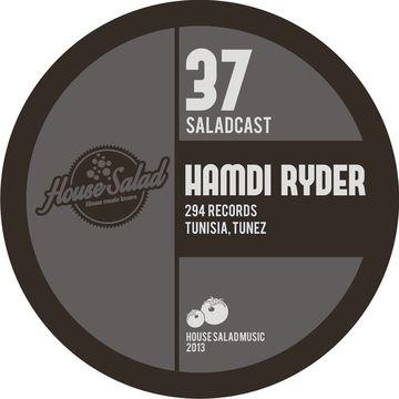 2013-10-08 - Hamdi Ryder - House Salad Podcast 037.jpg