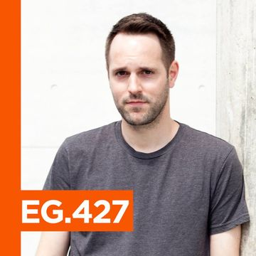 2013-11-25 - Kellerkind - Electronic Groove Podcast (EG.427).jpg
