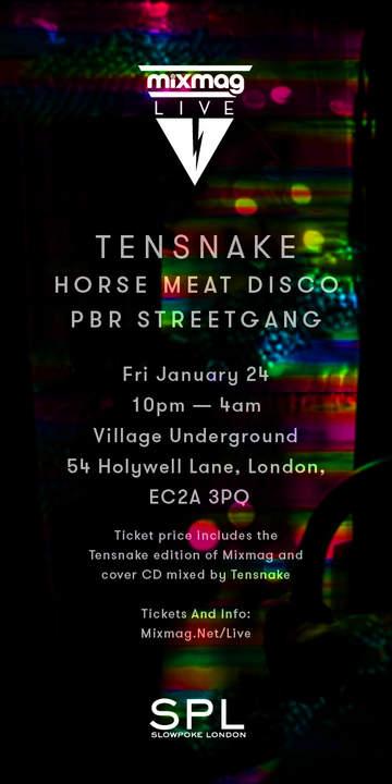 2014-01-24 - Mixmag Live, Village Underground.jpg