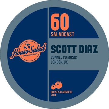 2014-02-17 - Scott Diaz - House Salad Podcast 060.jpg