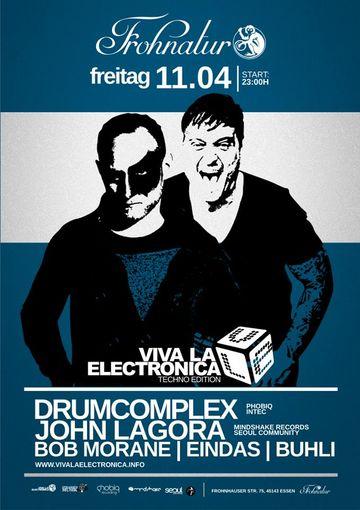 2014-04-11 - Viva La Electronica Techno Edition, Frohnatur -1.jpg