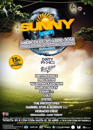 2014-04-30 - Sunny Night, Complejo Embrujo.jpg