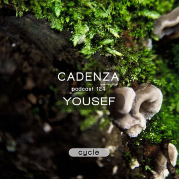 2014-07-09 - Yousef - Cadenza Podcast 124 - Cycle.jpg