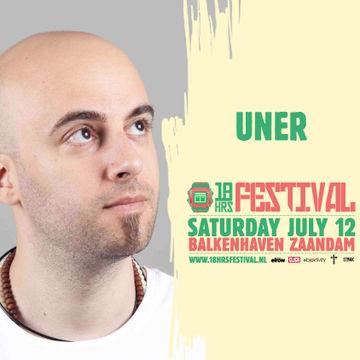 2014-07-12 - UNER @ 18hrs Festival.jpg