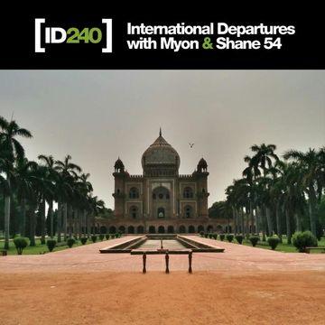 2014-07-19 - Myon & Shane 54 - International Departures 240.jpg