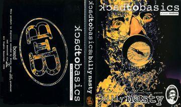 Billy Nasty @ Back2Basics - Planet Reebok, Boxed96.jpg