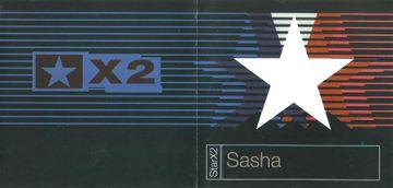 -(1998) Sasha - Stars X2 (Black CD).jpg