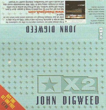2000 - John Digweed - Stars X2.jpg