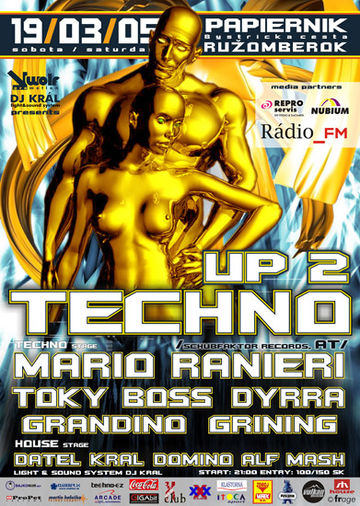 2005-03-19 - Techno Up 2.jpg