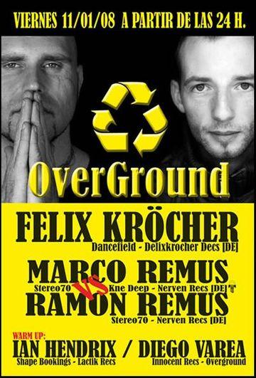2008-01-11 - Felix Kröcher @ Overground Club, Barcelona.jpg