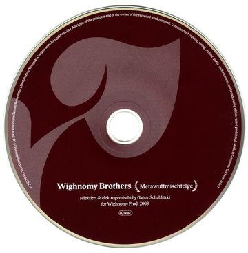2008-04-07 - Wighnomy Brothers - Metawuffmischfelge -3.jpg