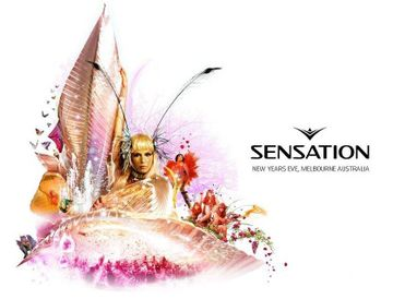 2008-12-31 - Sensation - The Oak Of Love.jpg