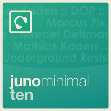 2009-02-02 - Unknown Artist - Juno Download Minimal Podcast 10.jpg