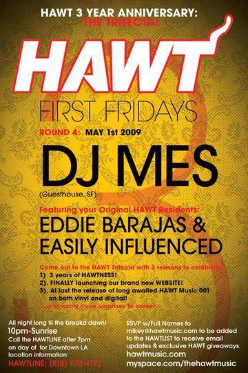 2009-05-01 - DJ Mes @ Hawt 3 Year Anniversary.jpg