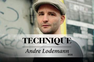 2010-06-08 - Andre Lodemann - Technique Podcast 008.jpg
