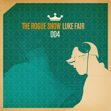2010-09-23 - Luke Fair - The Rogue Show 004.jpg