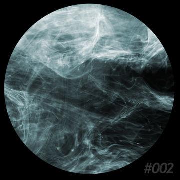 2011-06-08 - Francesco Del Garda - 320KB Podcast 002.jpg