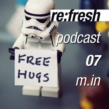 2011-12-12 - M.in - ReFresh Music Podcast 07.jpg