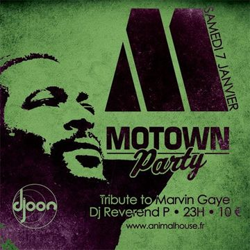 2012-01-07 - Motown Party - Tribute To Marvin Gaye, Djoon.jpg