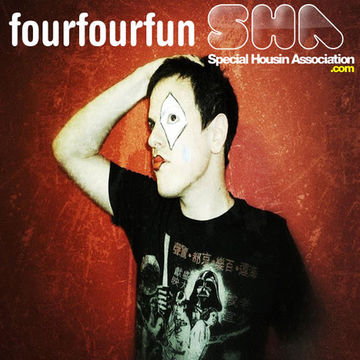2012-02-01 - fourfourfun - SHA Podcast 139.jpg
