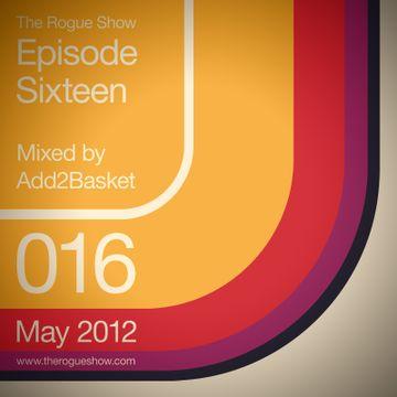 2012-05-18 - Add2Basket - The Rogue Show 016.jpg