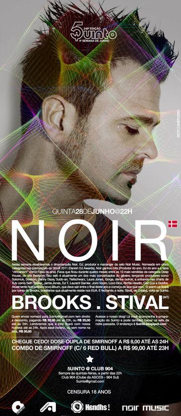 2012-06-28 - Noir @ 5uinto 249, Club 904.jpg