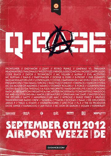 2012-09-08 - Q-Base.jpg