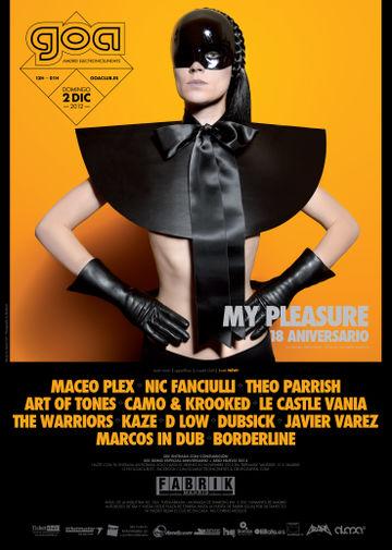 2012-12-02 - 18 Years Goa - My Pleasure, Fabrik.jpg