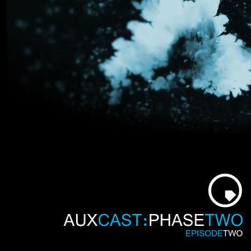 2013-01-06 - ASC, Kiyoko, Method One - Auxcast Phase Two Episode 2.jpg