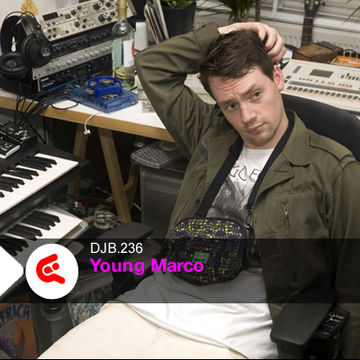 2013-01-08 - Young Marco - DJBroadcast Podcast 236.jpg