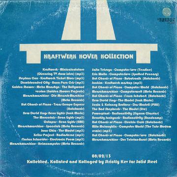 2013-02-08 - DJ Food - Kraftwerk Kover Kollection 8 -2.jpg