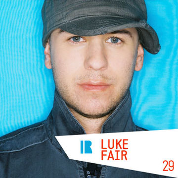 2013-06-03 - Luke Fair - Rainforest Music Podcast 029.jpg