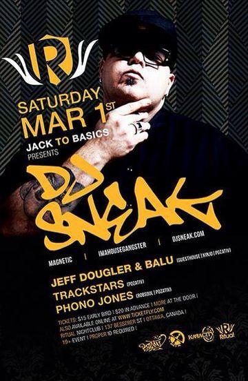 2014-03-01 - DJ Sneak @ Ritual Nightclub.jpg