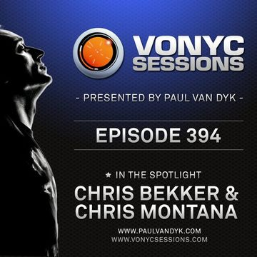 2014-03-13 - Paul van Dyk, Chris Montana - Vonyc Sessions 394.jpg