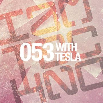 2014-04-02 - Tesla - IAMT Podcast 053.jpg