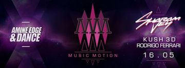 2014-05-16 - Music Motion, Metropolitan.jpg